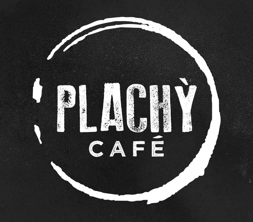 Plachý Café